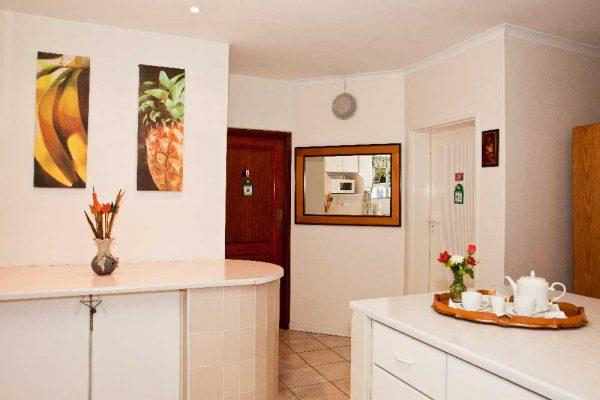 Kitchen_Dining_Lounge-_02