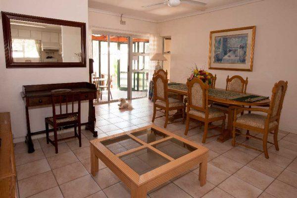 Kitchen_Dining_Lounge-_04