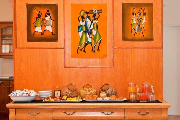 Kitchen_Dining_Lounge-_07